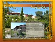 Hebergements Berrias et casteljau à proximité de Loisirs-sud-ardeche.com